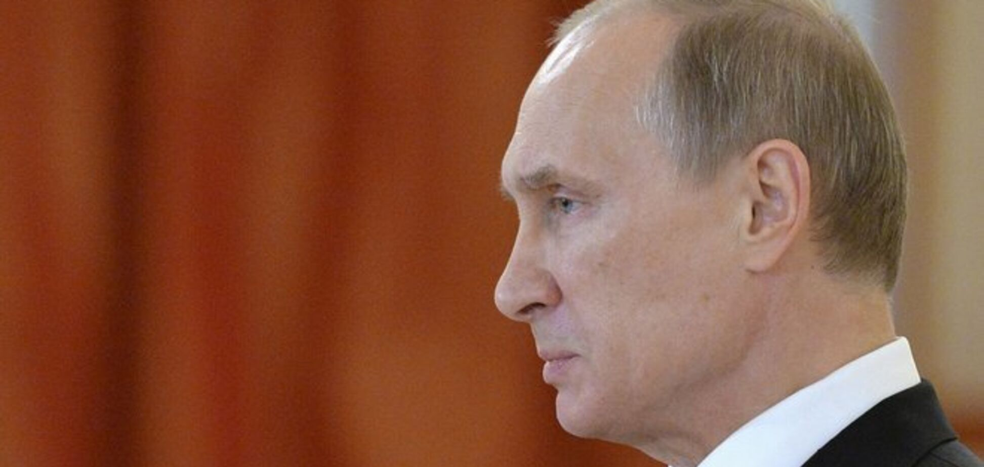Навальный о войне Путина против Украины: могут быть трэш и развал России