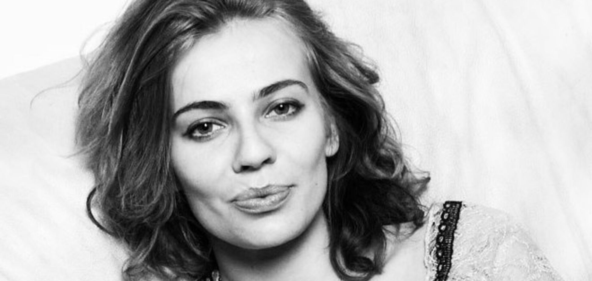 Глупая пропагандистка проболталась о том, где Кремль ТВ снимает фильмы про 'подвиги ополченцев'