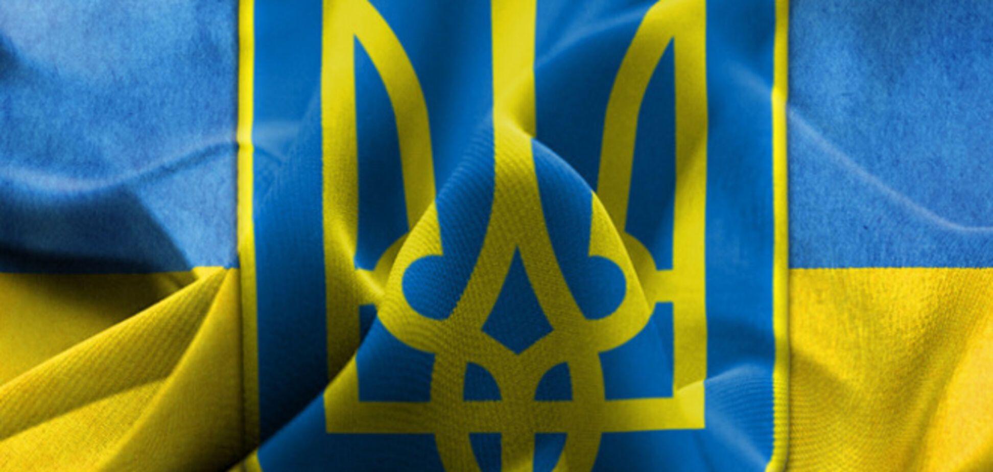 Єдиний вихід для України, щоб не втратити незалежність