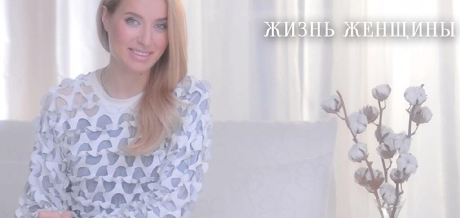 Горбачева рассказала, как Никитин на самом деле расстался с Ириной Билык