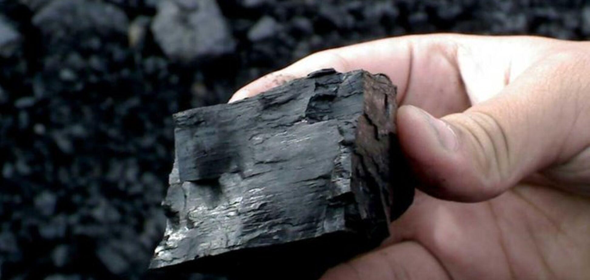 Угольный скандал: от чего отказалась Украина ради дорогого и некачественного топлива из ЮАР
