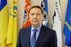 Коньков пожаловался крымскому клубу на страшных 'майдановцев с улицы'