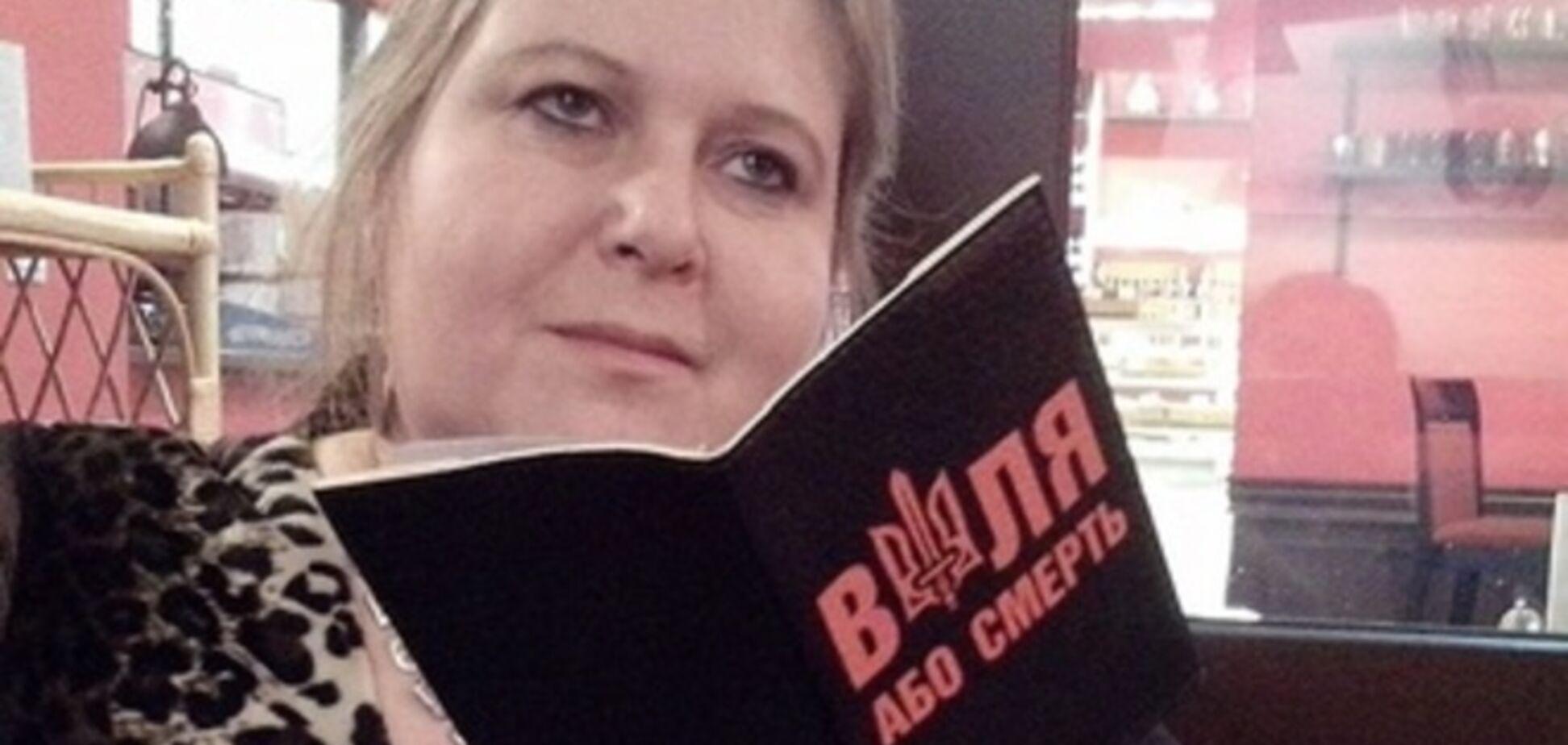 В Ростове бунт: солдаты РФ отказались 'играть в войнушки' в Украине – российская активистка