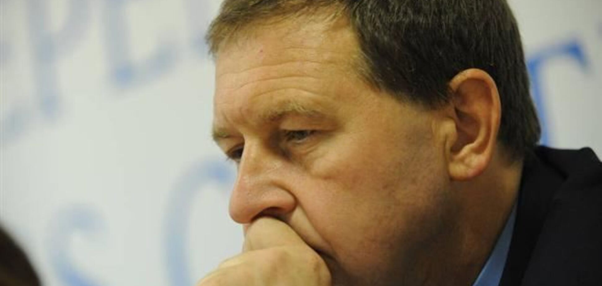 К войне с Украиной Россия готовилась 11 лет, и она будет долгой - Илларионов