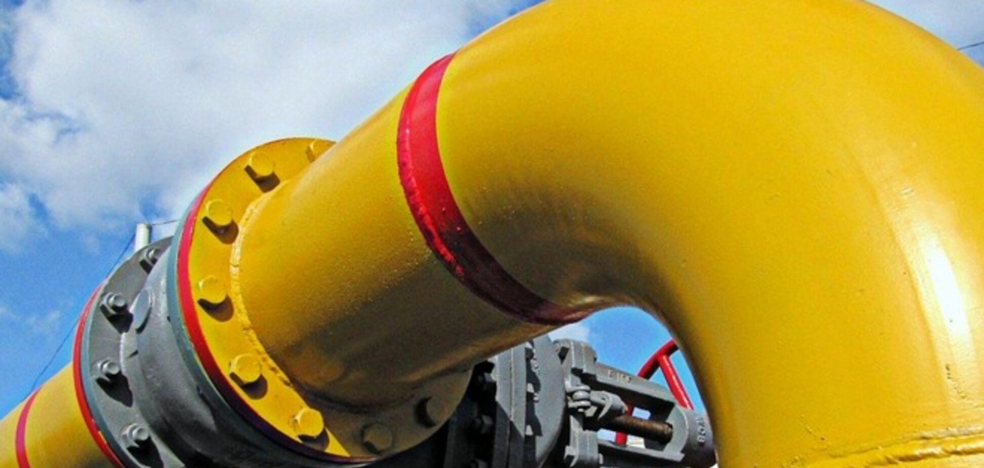 Глава 'Нафтогазу' розповів про плани щодо закупівлі російського газу