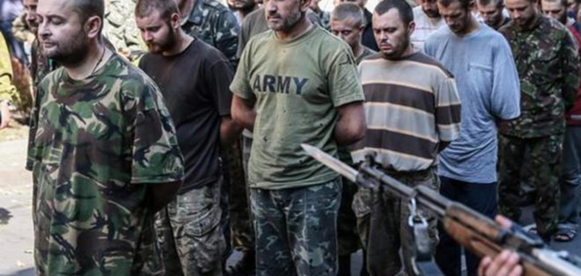 Российская правозащитница опубликовала списки насильно вывезенных в РФ украинцев