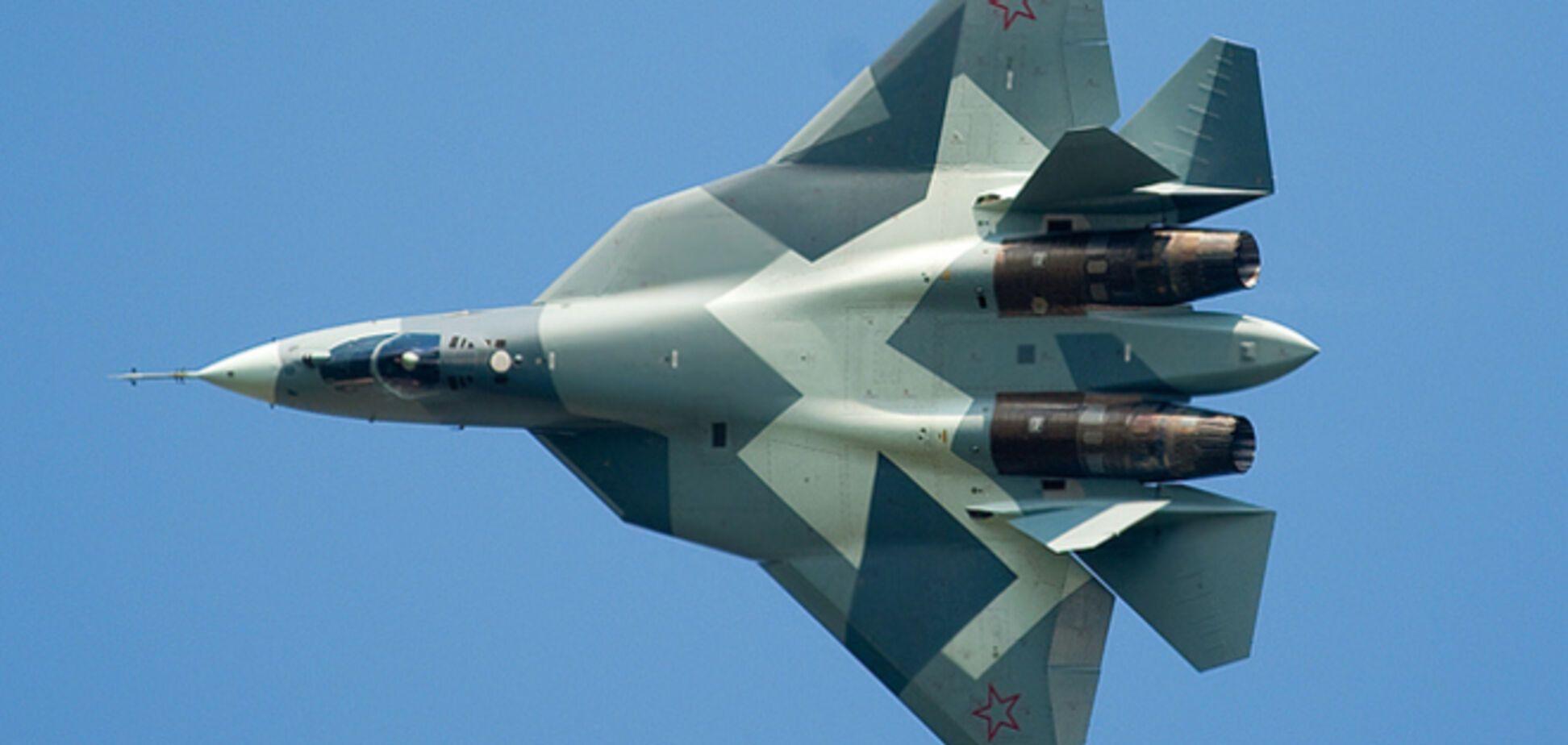НАТО насторожили российские военные самолеты над Европой