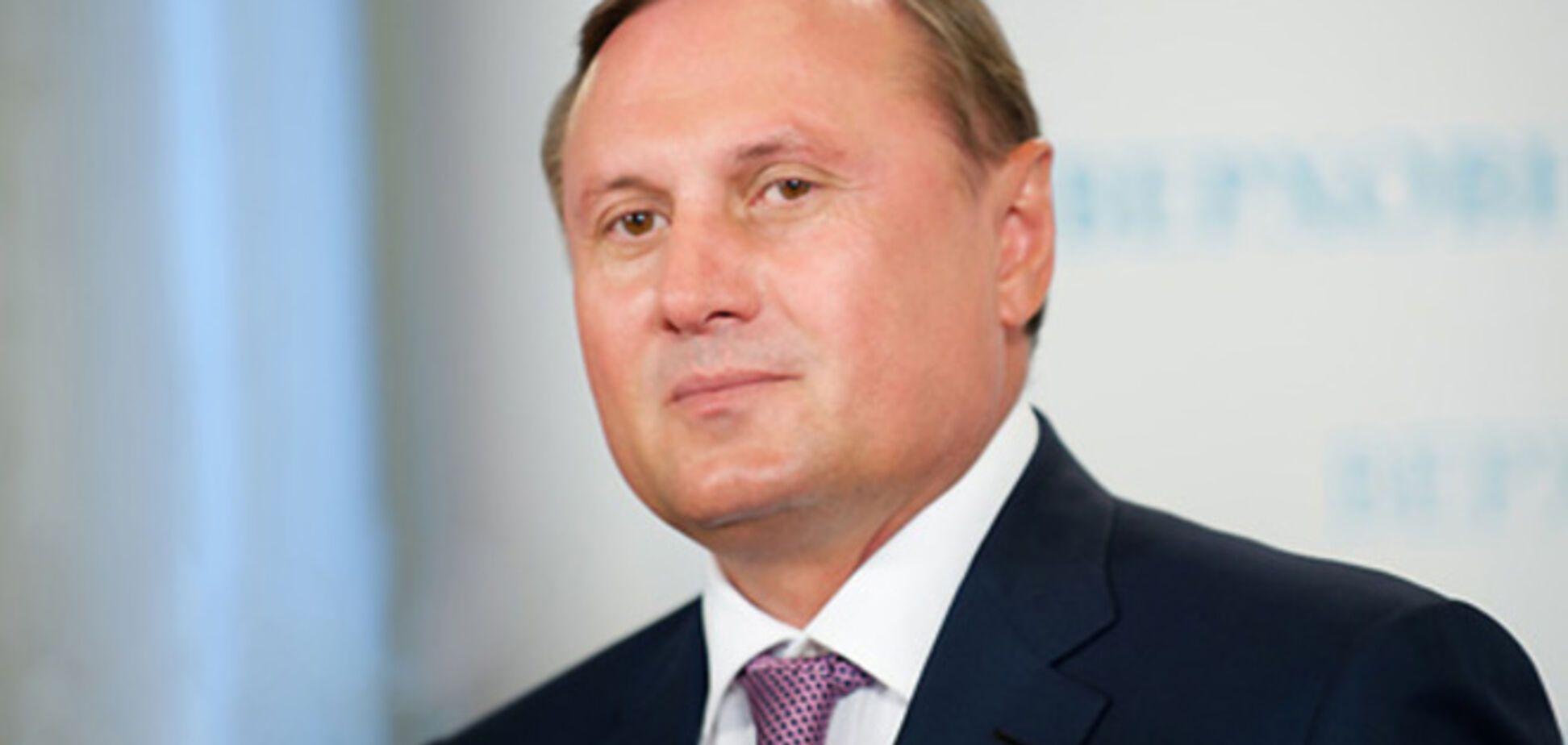 Жду, когда Ефремова и Колесниченко передадут в суд