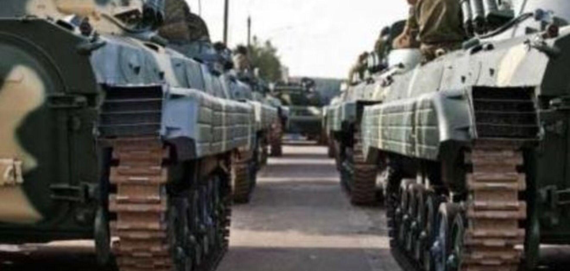 У Европы, США и НАТО есть план, как остановить Путина - генерал Гречанинов