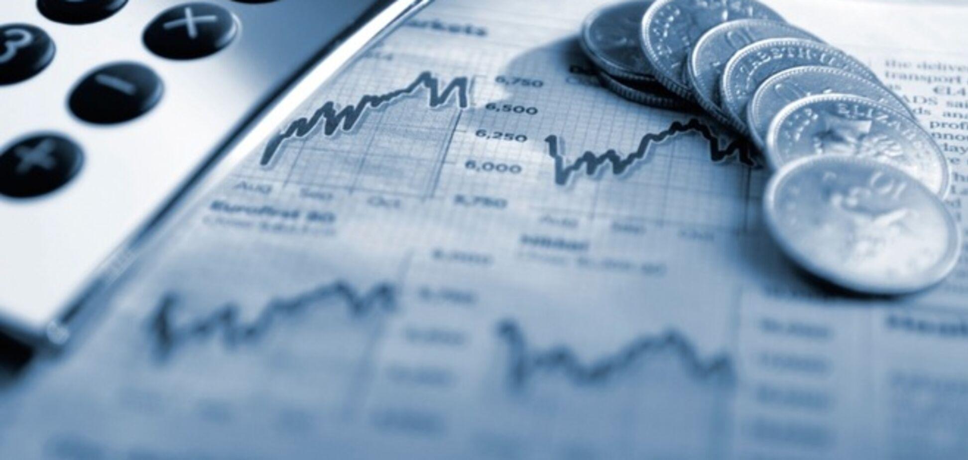 Во что стоит вложить деньги для долгосрочных инвестиций