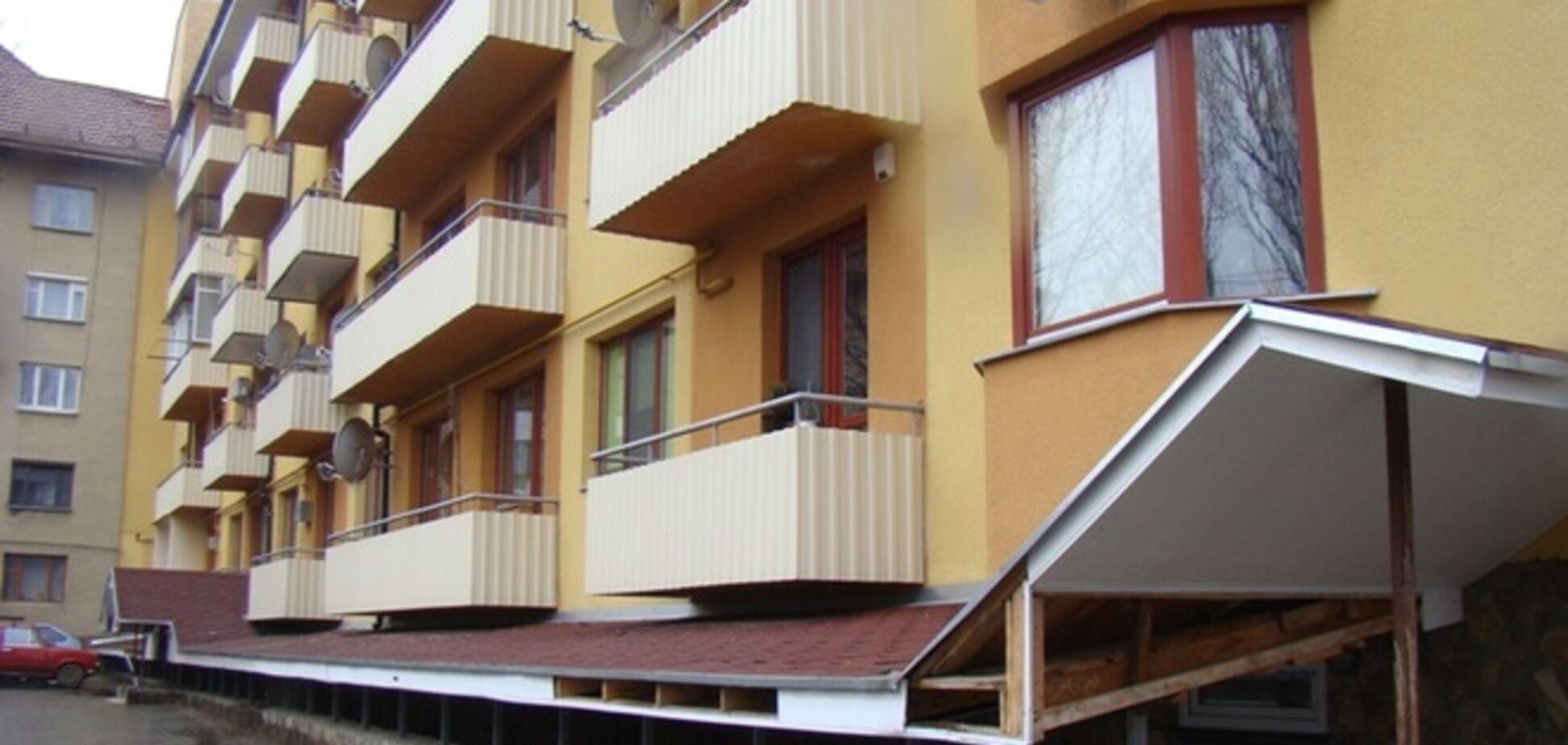 Для ОСМД будут выдавать кредиты на утепление домов