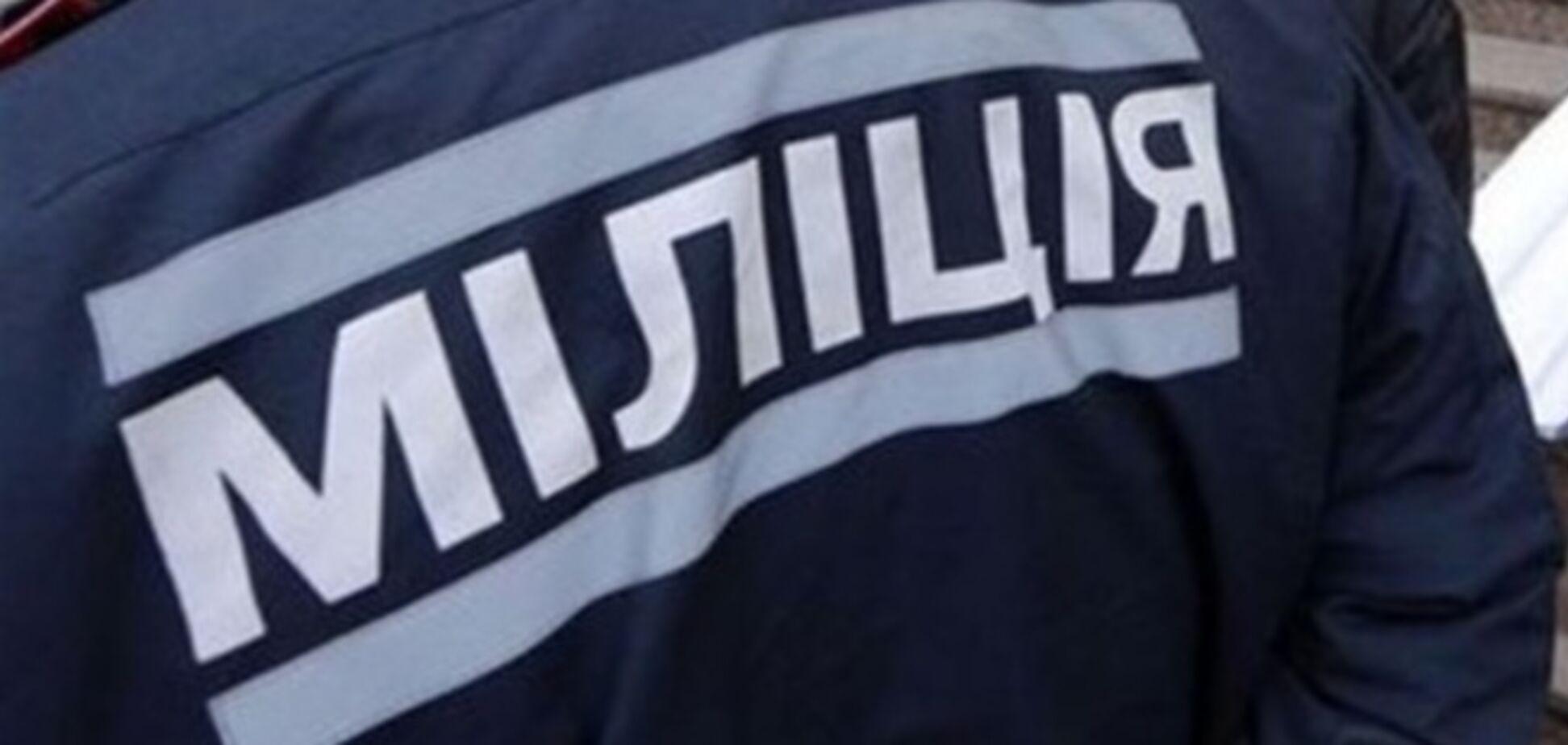 На Киевщине обнаружили группу сомалийцев-нелегалов