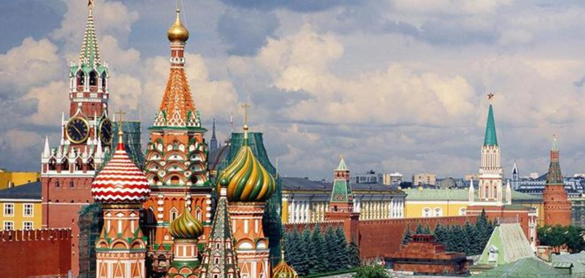 Москва вошла в тройку городов с худшим благосостоянием