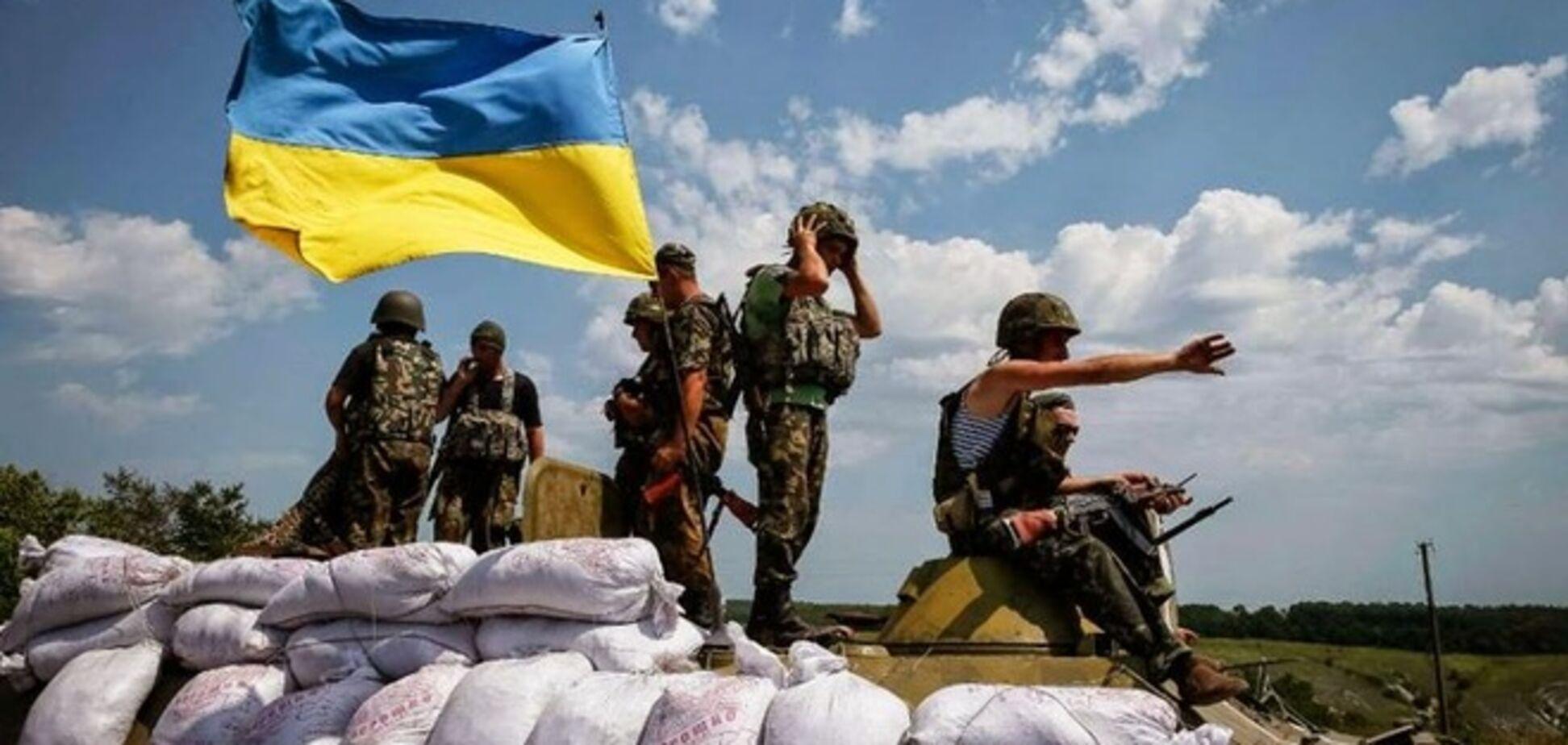 Когда Украина достигнет нового уровня развития