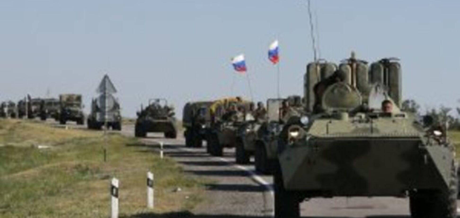 Ізраїль наніс авіаудар по російській військовій техніці. Чому Україна так не робить?