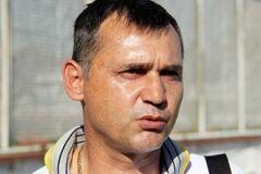 Симферополь не поддержал акцию протеста против УЕФА