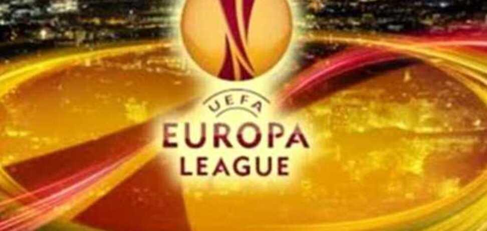 Смотрите на 'Обозревателе' решающие матчи Украины в Лиге Европы