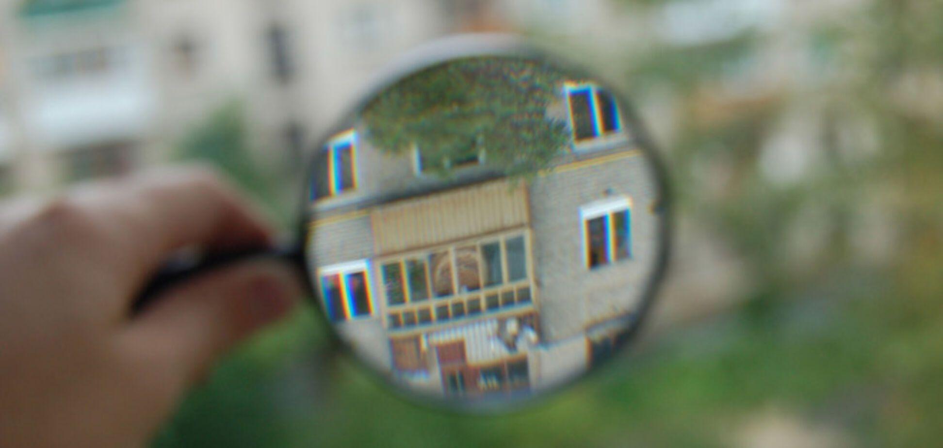 Как не попасться на уловки риэлторов: советы покупателям квартир