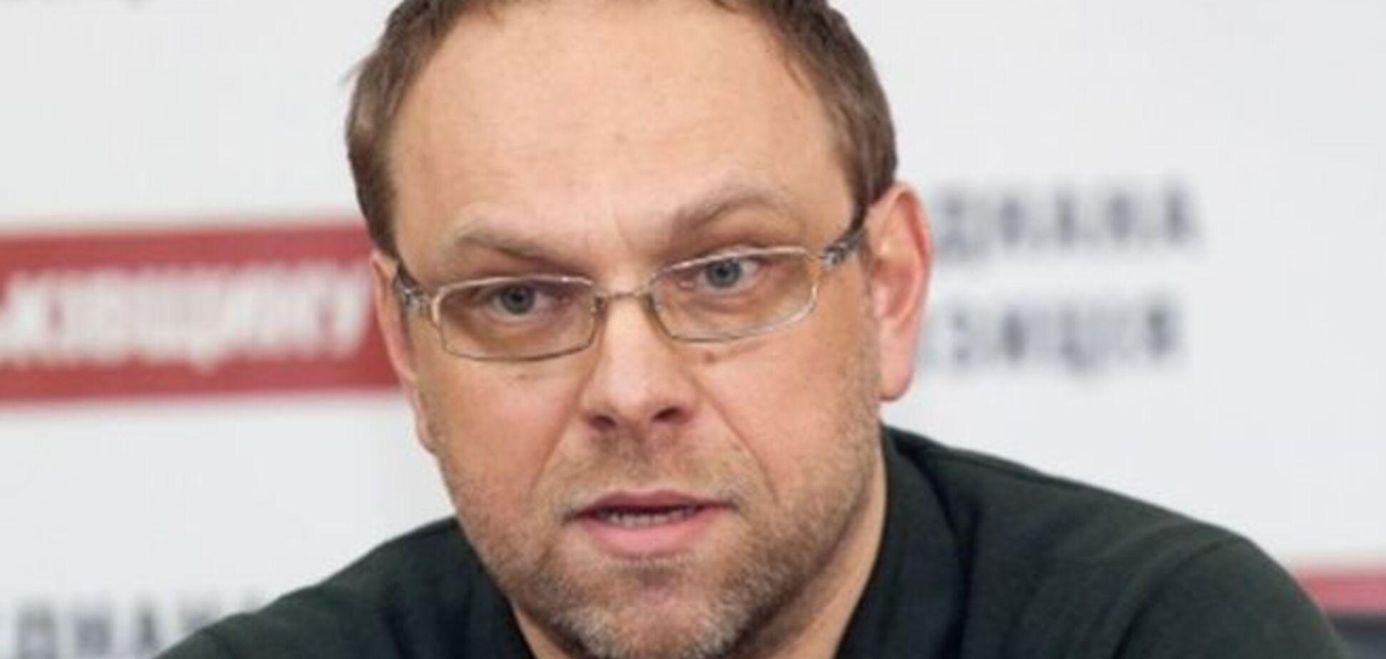 Власенко сделали операцию на сердце