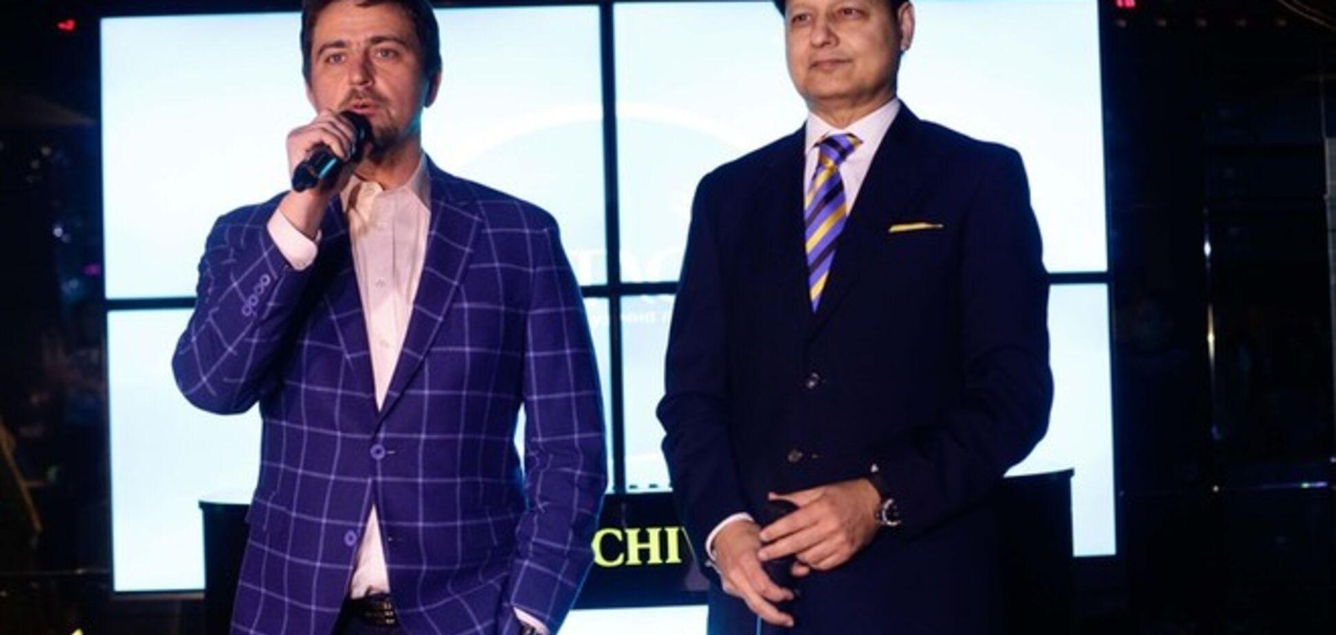The HARDKISS отримали п'ять номінацій на 'YUNA', а Лобода - три