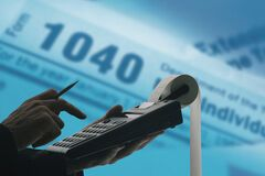 Налоговая реформа от Яценюка: чего ждать украинцам