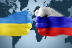 Ликбез для россиян - 'почему украинцы дико радуются обвалу рубля'