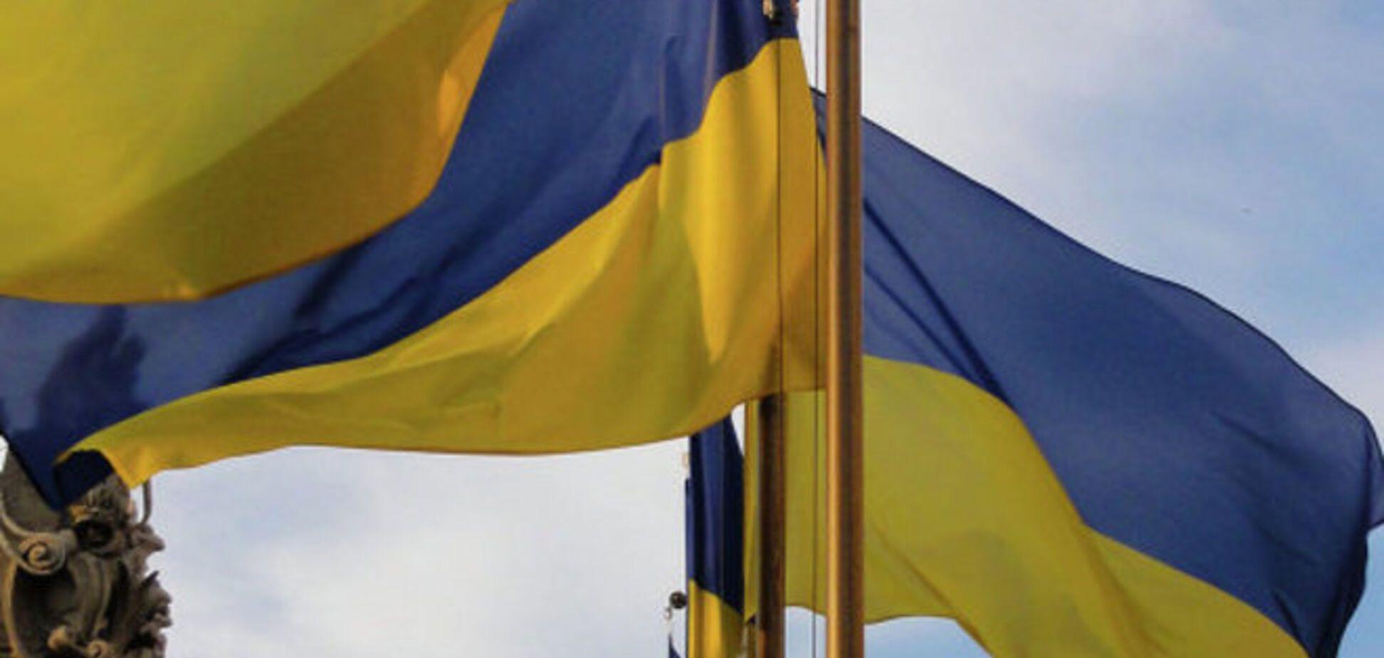 Провалы и достижения Украины в 2014 году: политологи подвели итоги