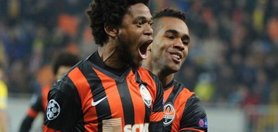 СМИ объявили о распродаже футболистов в 'Шахтере'