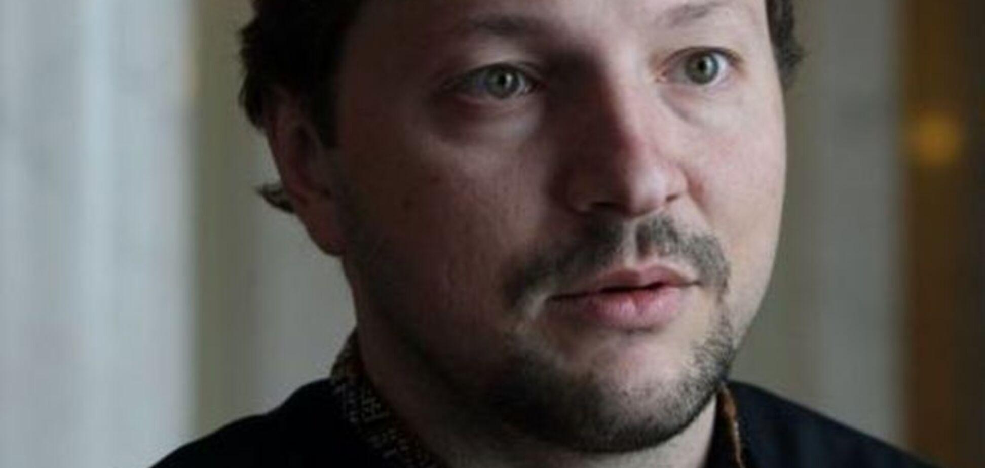 Инициатор создания Министерства информации рассказал, зачем Украине такое ведомство