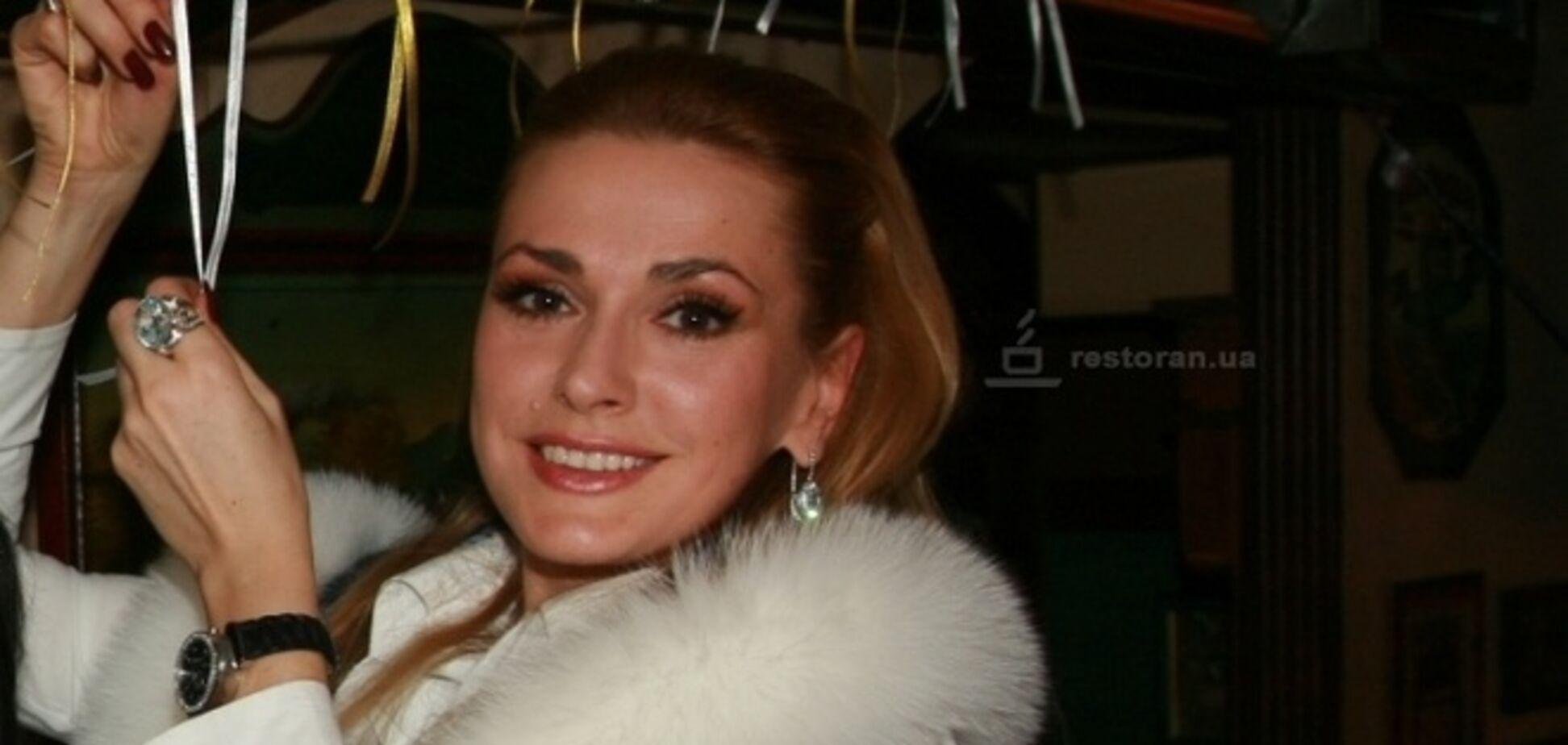Сумская, Витвицкая и Борисюк Рождество встретят в Яремче