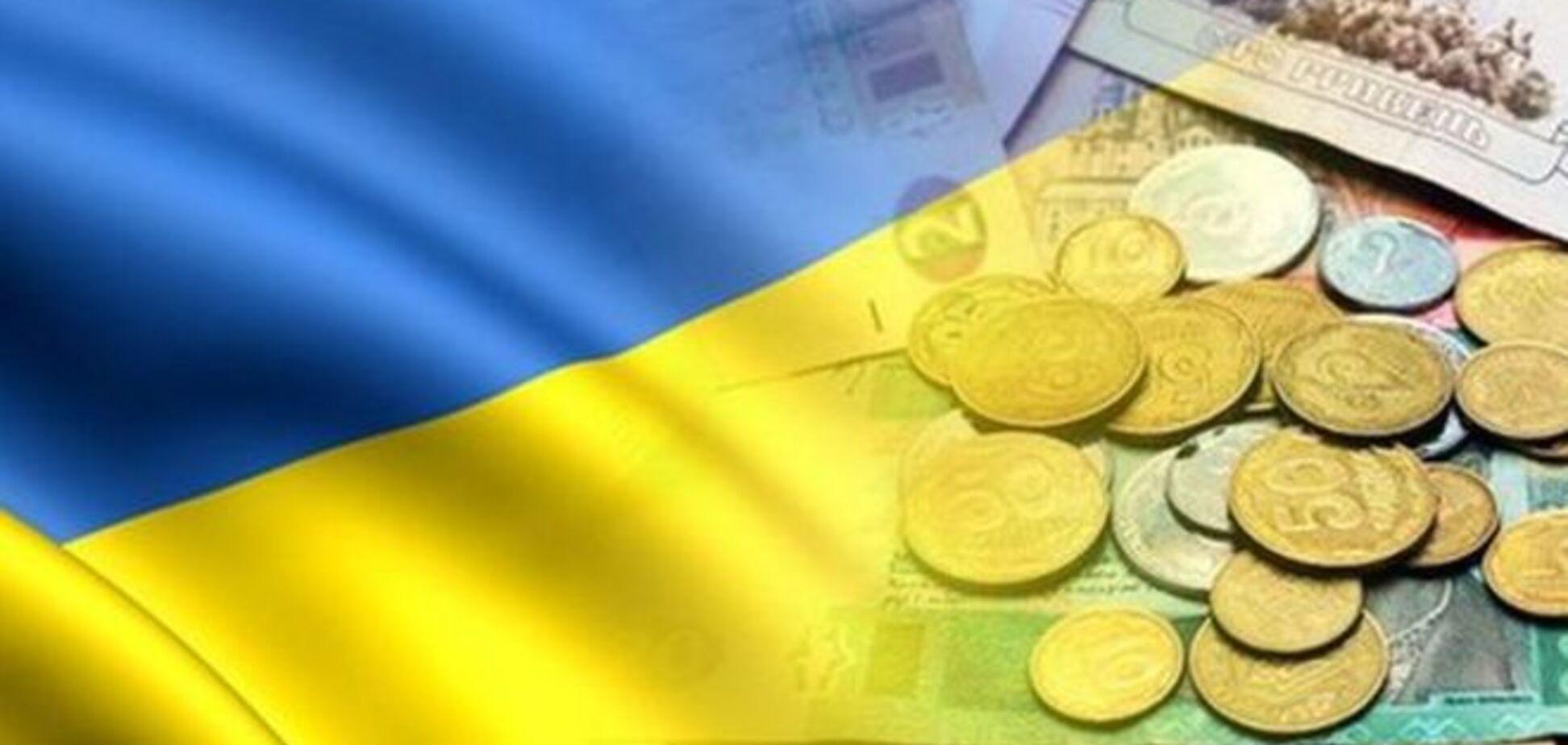 Астролог рассказал, каким 2015 год будет для Украины
