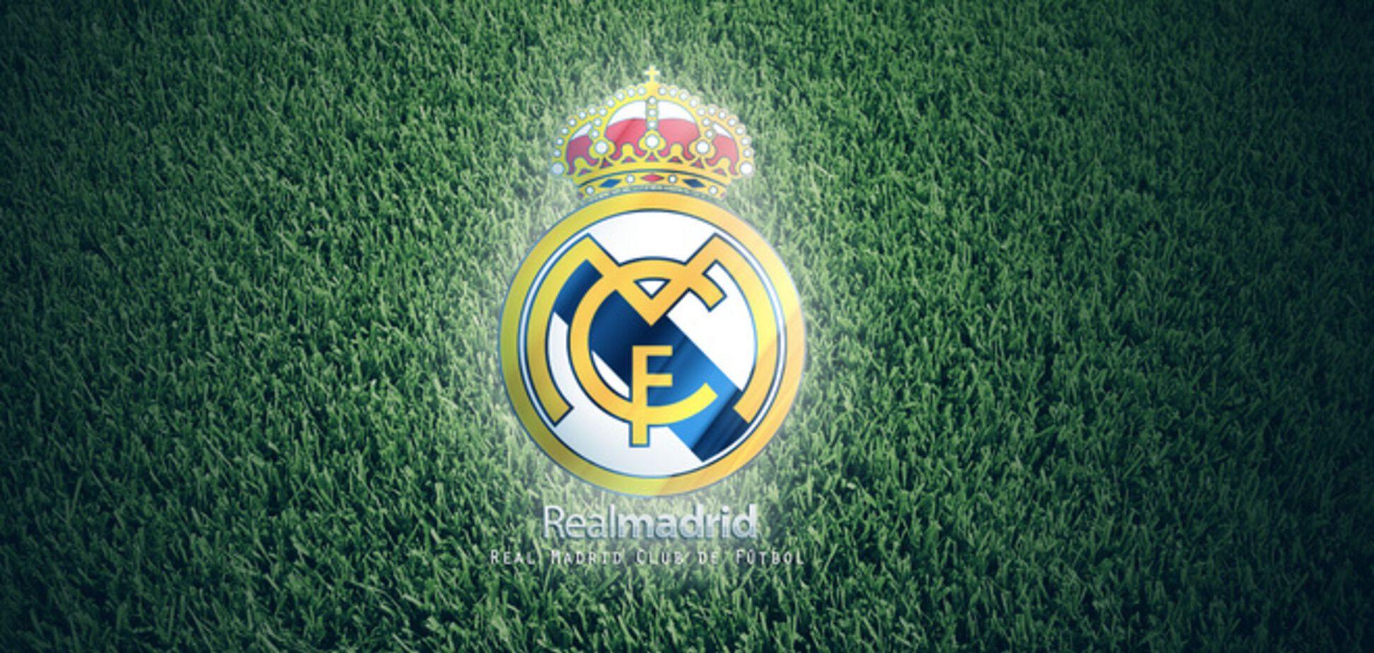 Мадридський 'Реал' заробив за рік в 4 рази більше Кличка