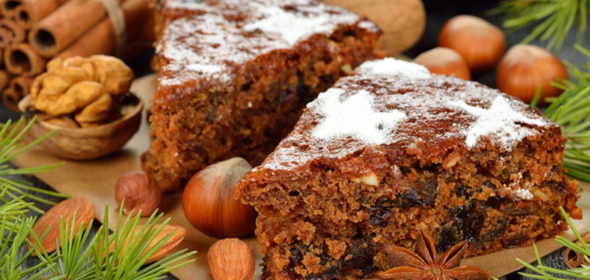 Что приготовить на новогодний стол 2015: оригинальные рецепты праздничных угощений