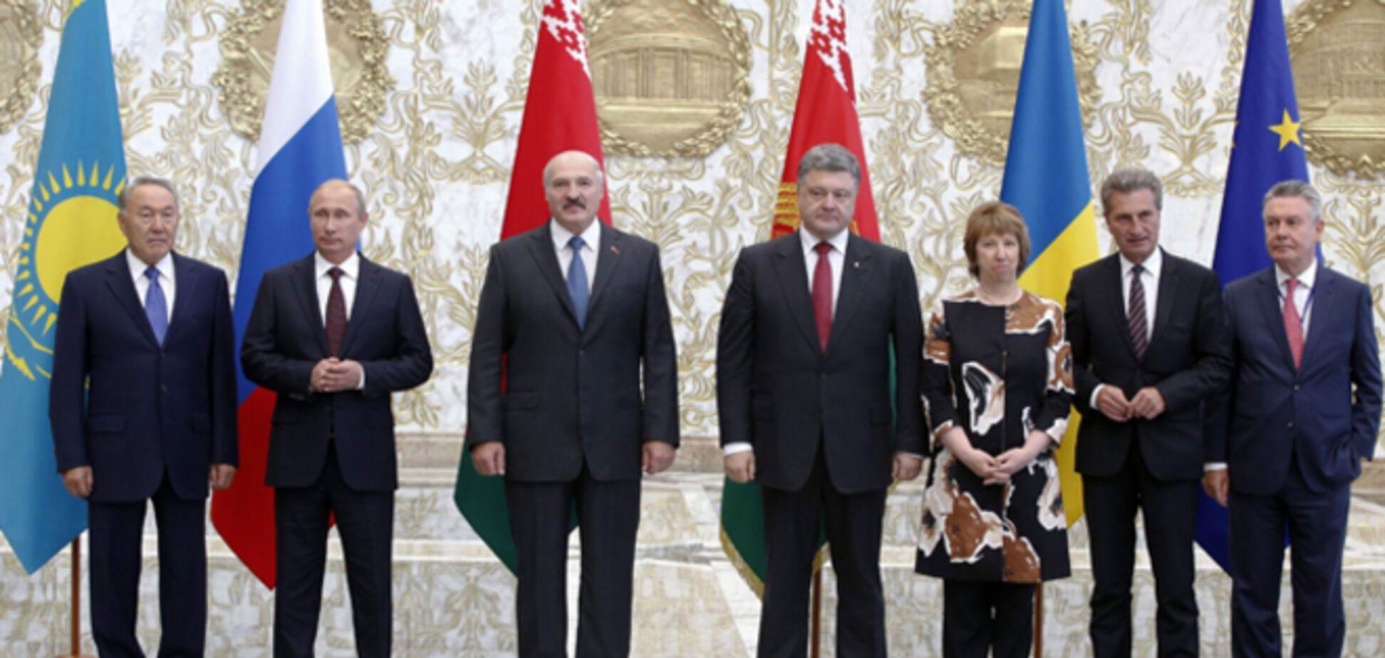 Лукашенко и Назарбаев хотят пережить Путина. Эксперты о том, будет ли антироссийская коалиция