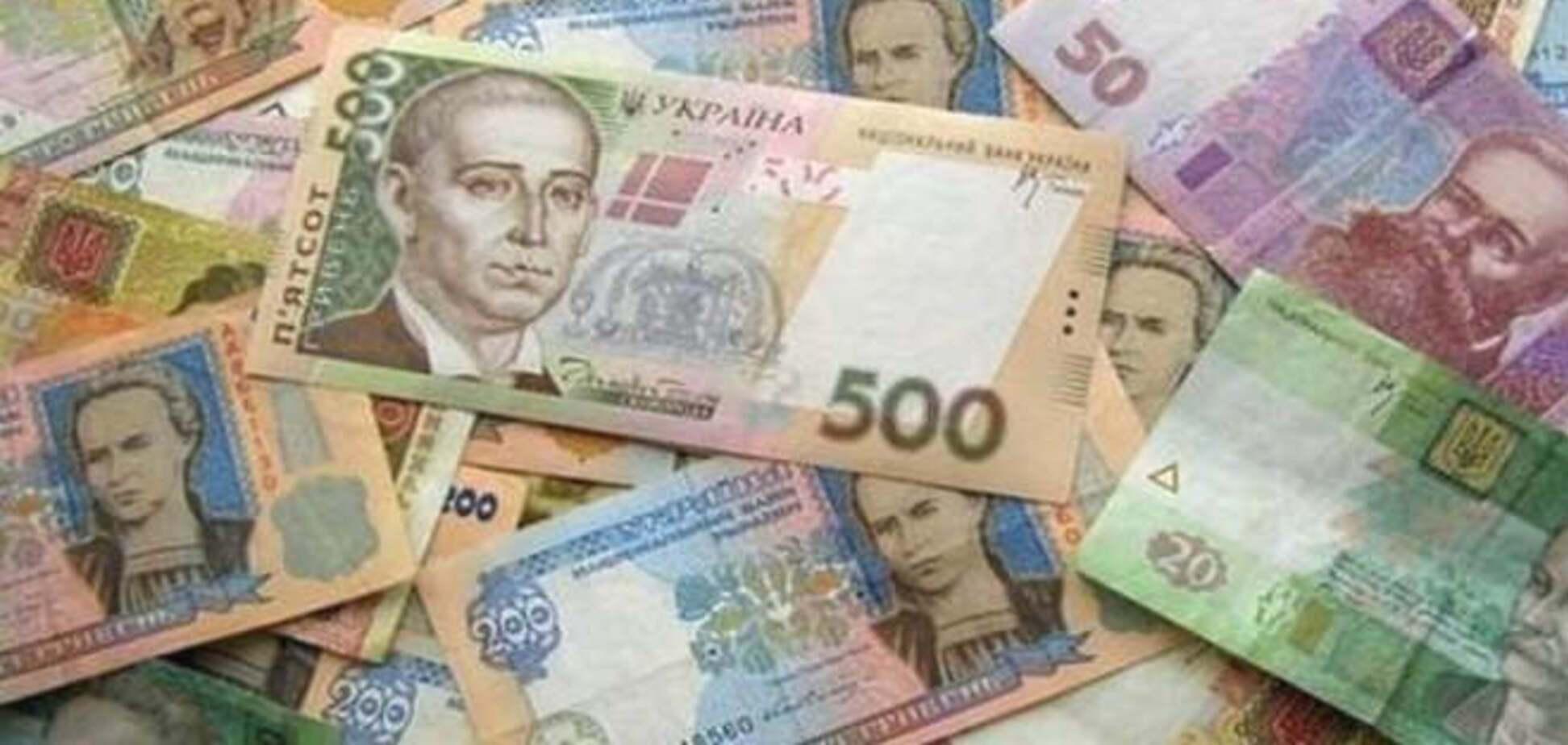 Межбанк закрылся повышением курса доллара