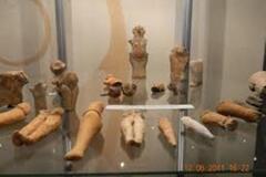 Детектив про археологію