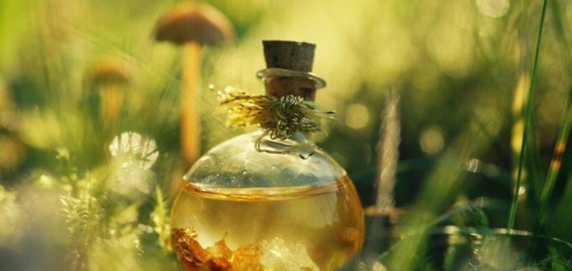 10 эликсиров долголетия, которые омолаживают организм