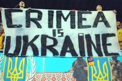 УЕФА запретит крымским клубам играть в России – СМИ