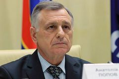 В ФФУ довольны решением УЕФА по крымским клубам