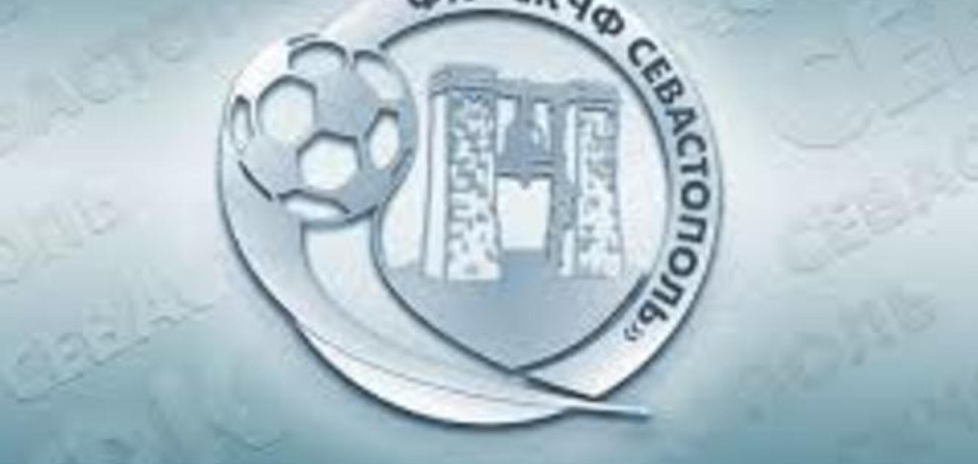 В Севастополе обвинили УЕФА в убийстве крымского футбола