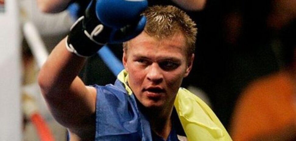 Непобедимый украинский 'Царь' поборется за право биться с Кличко