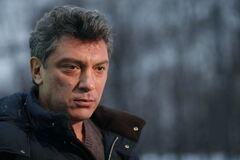 Вопрос времени: настоящим убийцам Немцова спрогнозировали жуткий конец