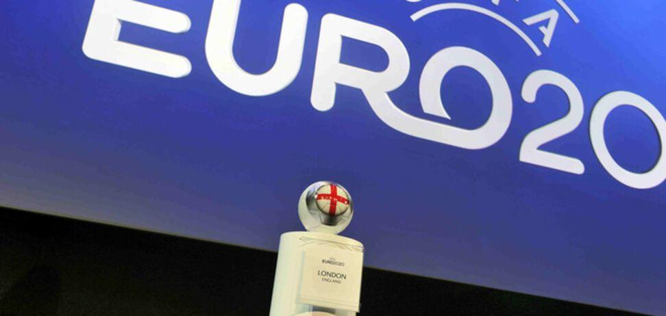 УЕФА утвердил сложную схему отбора к Евро-2020