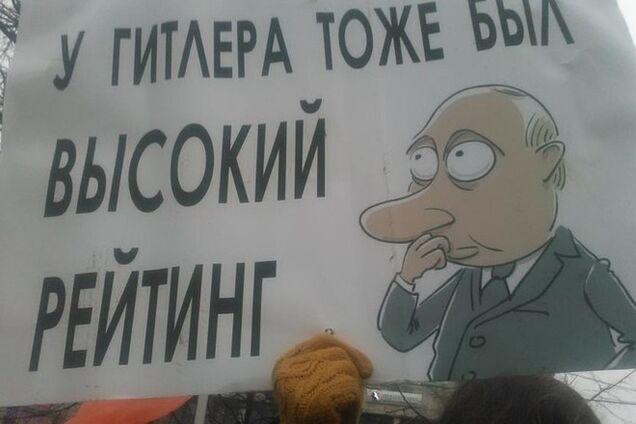 https://www obozrevatel com/blogs/37146-kriza-na-kavkazi