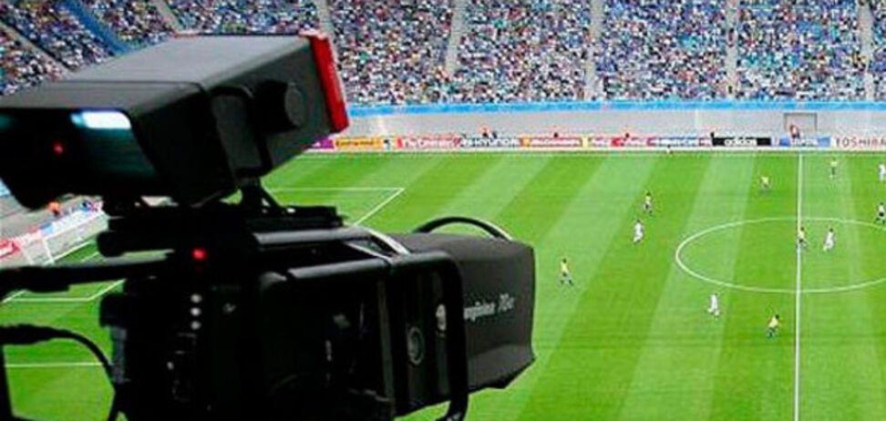 Где смотреть Барселона - ПСЖ: расписание трансляций