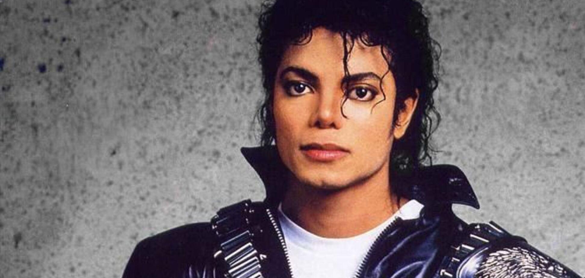Шанувальникам Майкла Джексона відшкодують моральний збиток за його смерть