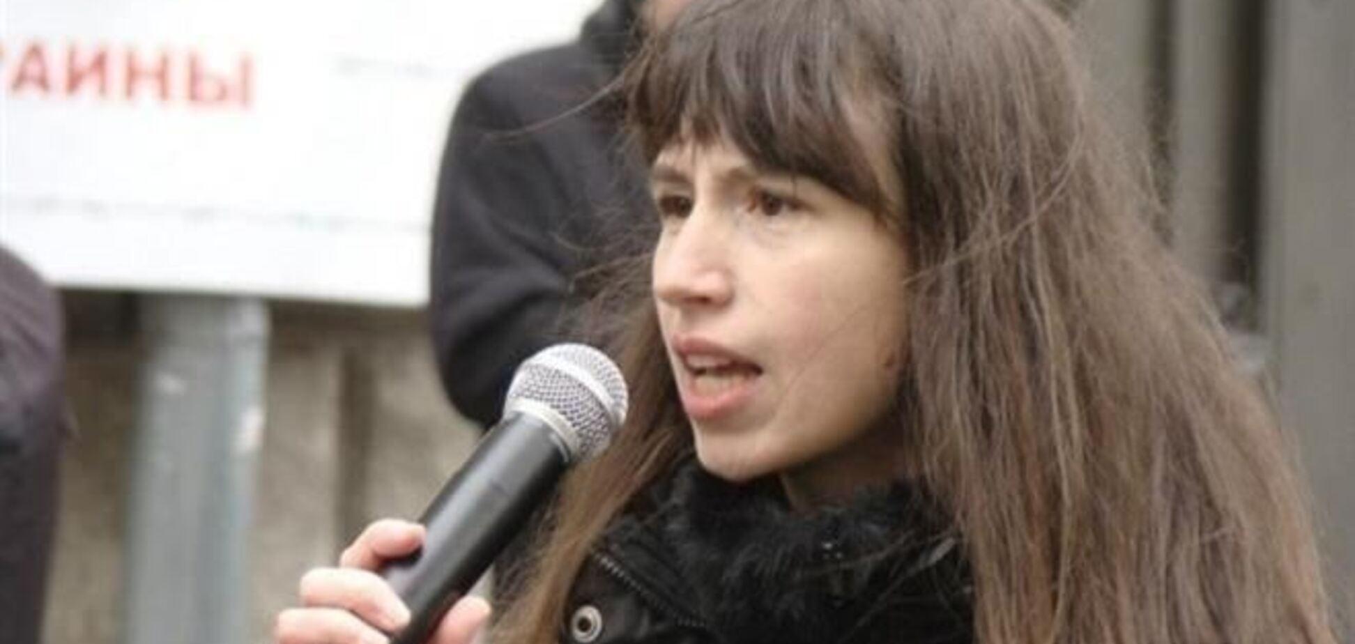 Россия готовится выдать Украине подозреваемого в избиении Чорновол