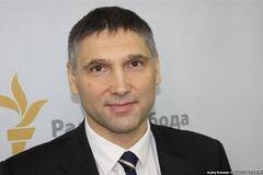Багато регіоналів не бачать Захарченко на посту глави МВС - Мірошниченко