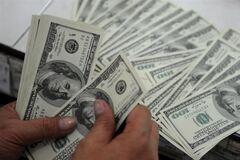 Банкир советует сохранять сбережения в мультивалютных депозитах