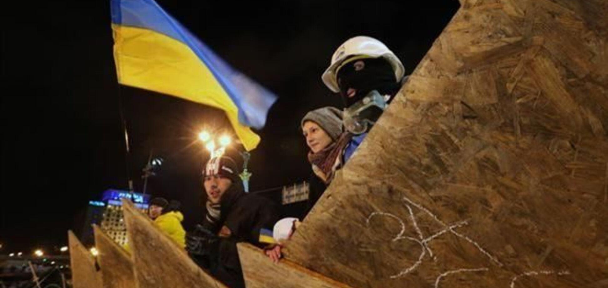 В оппозиции заявили о выполнении всех условий закона об амнистии